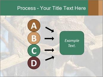 0000082721 PowerPoint Templates - Slide 94