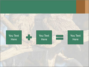 0000082721 PowerPoint Templates - Slide 95