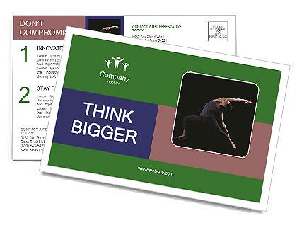 0000082722 Postcard Template