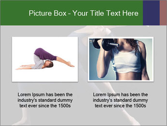 0000082722 PowerPoint Template - Slide 18