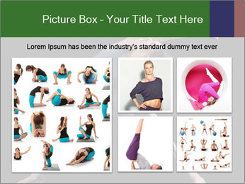 0000082722 PowerPoint Templates - Slide 19