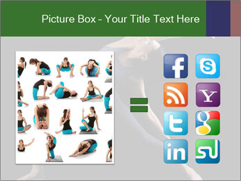 0000082722 PowerPoint Template - Slide 21