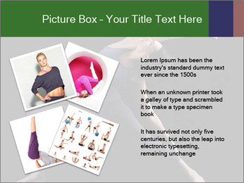 0000082722 PowerPoint Templates - Slide 23