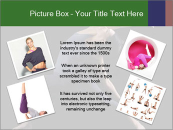 0000082722 PowerPoint Templates - Slide 24