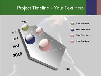 0000082722 PowerPoint Templates - Slide 26