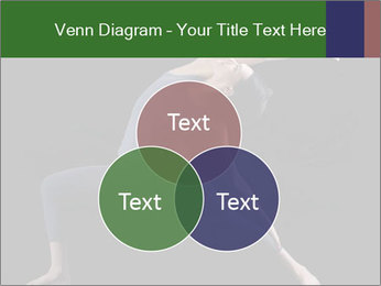 0000082722 PowerPoint Templates - Slide 33