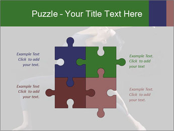 0000082722 PowerPoint Templates - Slide 43