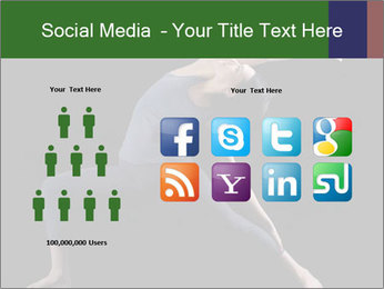 0000082722 PowerPoint Templates - Slide 5