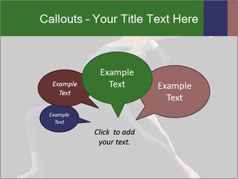 0000082722 PowerPoint Templates - Slide 73