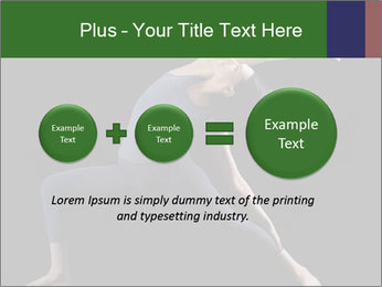 0000082722 PowerPoint Templates - Slide 75