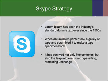 0000082722 PowerPoint Templates - Slide 8