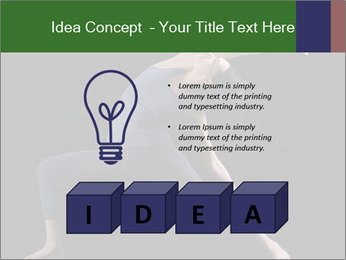 0000082722 PowerPoint Templates - Slide 80