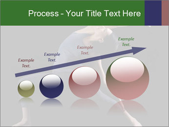 0000082722 PowerPoint Template - Slide 87