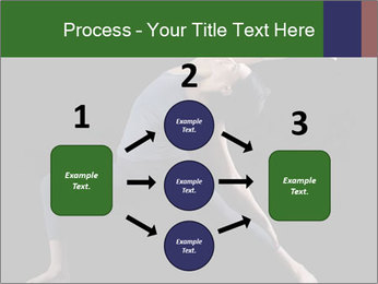 0000082722 PowerPoint Templates - Slide 92