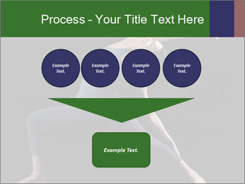 0000082722 PowerPoint Templates - Slide 93