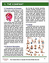 0000082722 Word Templates - Page 3