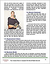 0000082722 Word Templates - Page 4
