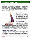 0000082722 Word Template - Page 8
