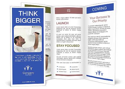 0000082723 Brochure Template