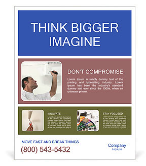 0000082723 Poster Template
