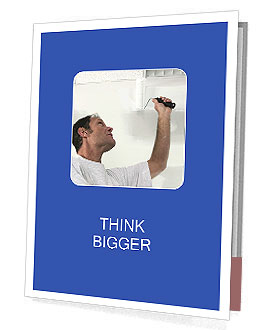 0000082723 Presentation Folder