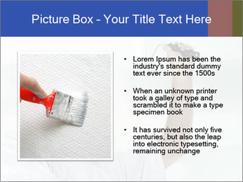 0000082723 PowerPoint Template - Slide 13