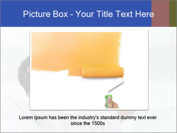 0000082723 PowerPoint Templates - Slide 16