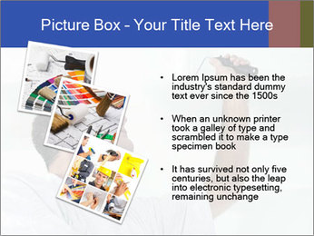 0000082723 PowerPoint Template - Slide 17