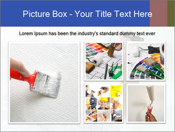 0000082723 PowerPoint Template - Slide 19
