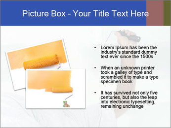 0000082723 PowerPoint Templates - Slide 20