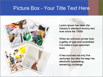 0000082723 PowerPoint Template - Slide 23