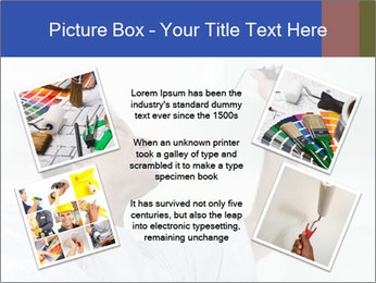 0000082723 PowerPoint Templates - Slide 24