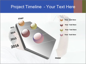 0000082723 PowerPoint Template - Slide 26