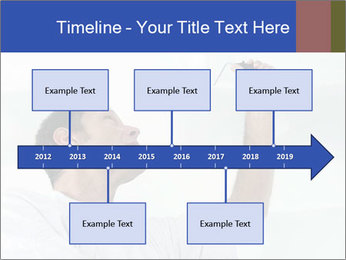 0000082723 PowerPoint Template - Slide 28