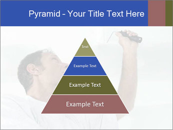 0000082723 PowerPoint Template - Slide 30