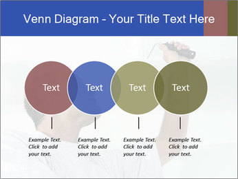 0000082723 PowerPoint Template - Slide 32