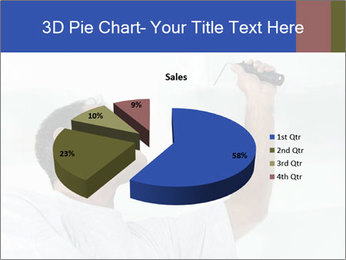 0000082723 PowerPoint Template - Slide 35