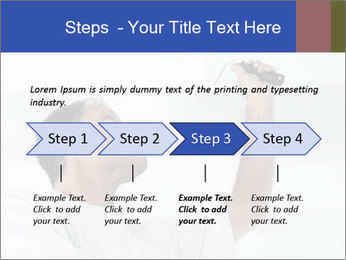 0000082723 PowerPoint Templates - Slide 4