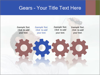 0000082723 PowerPoint Template - Slide 48