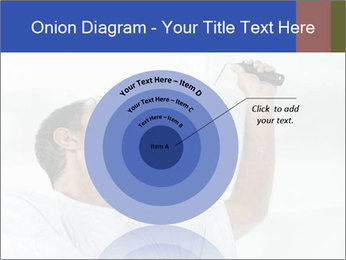 0000082723 PowerPoint Template - Slide 61