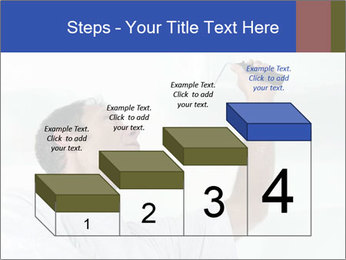 0000082723 PowerPoint Template - Slide 64