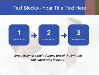 0000082723 PowerPoint Template - Slide 71