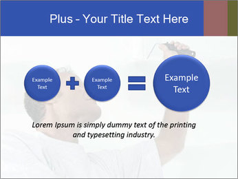 0000082723 PowerPoint Template - Slide 75