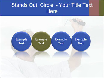 0000082723 PowerPoint Template - Slide 76