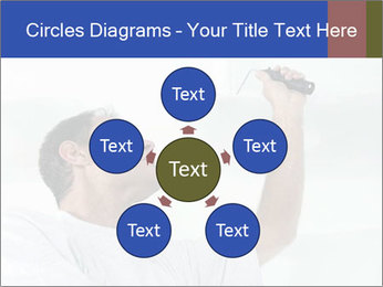 0000082723 PowerPoint Templates - Slide 78