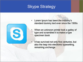0000082723 PowerPoint Template - Slide 8