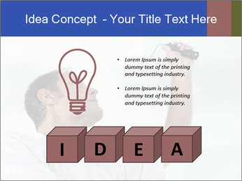 0000082723 PowerPoint Templates - Slide 80