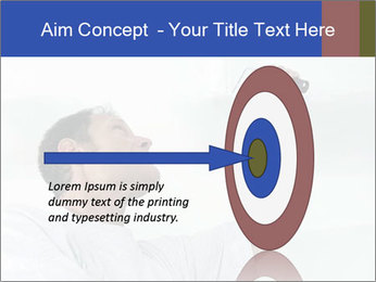 0000082723 PowerPoint Template - Slide 83
