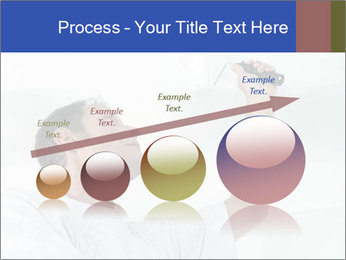 0000082723 PowerPoint Templates - Slide 87