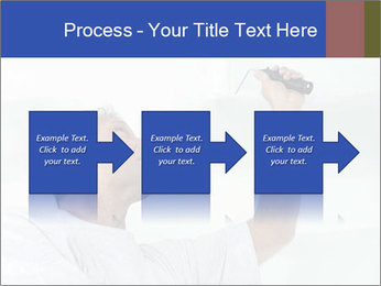 0000082723 PowerPoint Template - Slide 88